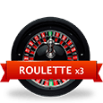 betrouwbare roulette casino's