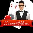 betrouwbaar live casino holdem