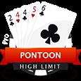 betrouwbare Blackjack casinos