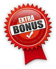roulette bonus bij vera&john